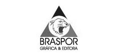 braspor