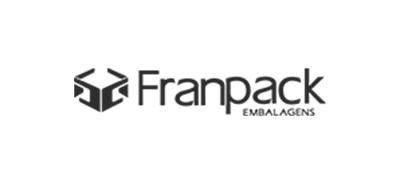 franpack