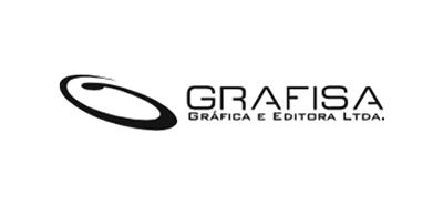 grafisa