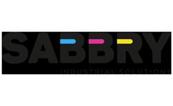 Sabbry Industrial Solutions